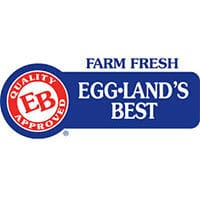 Egg-Land's Best logo