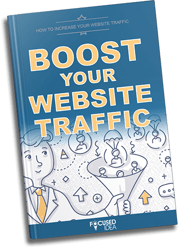 boost-your-website-traffic-book-362x500